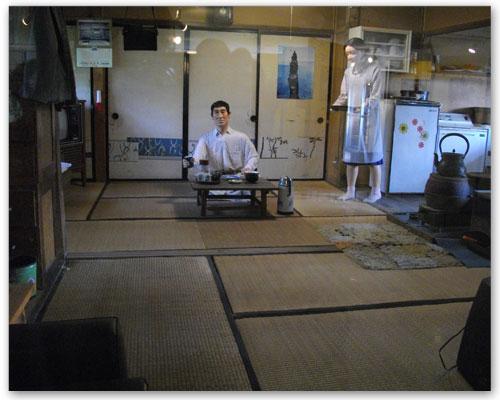 yuubari-08.jpg