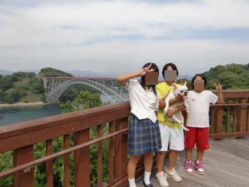 隘ソ豬キ讖祇convert_20090627132434