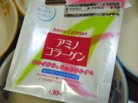 012_convert_20120128200222.jpg