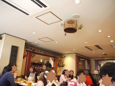 022+-+繧ウ繝斐・_convert_20111024160818 2011/10/24