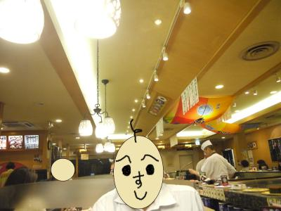 016+-+繧ウ繝斐・_convert_20111105175738 2011/11/05