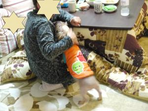 049+-+繧ウ繝斐・_convert_20111211011354 2011/12/11
