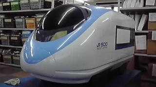 20090623204049