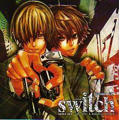 switch254.jpg