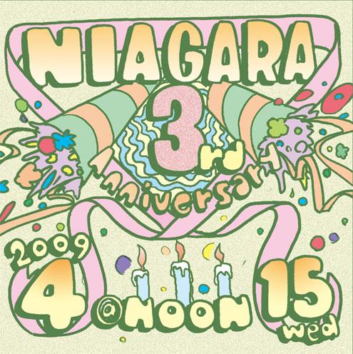 NIAGARA415.jpg