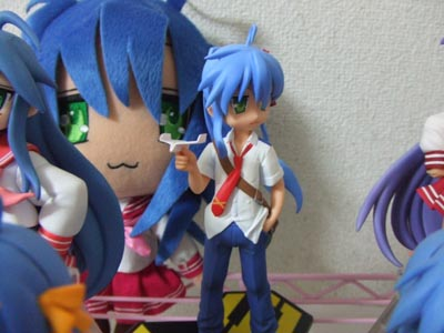 ichiban_kuji_3.jpg