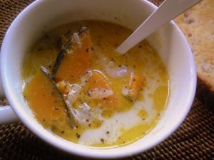100428朝Soup