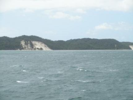 近くの島2