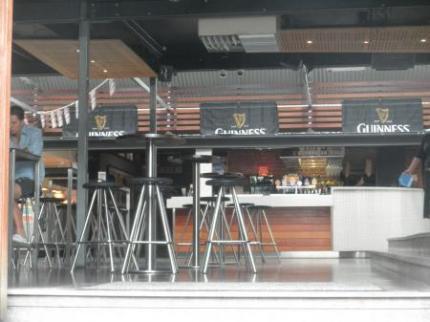 レストラン1345