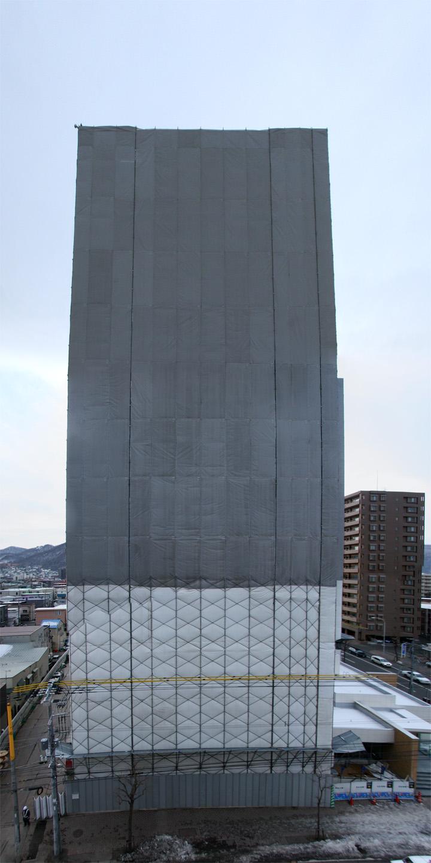 2008/11/27