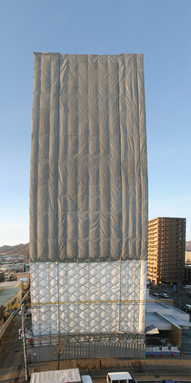 2008/12/04
