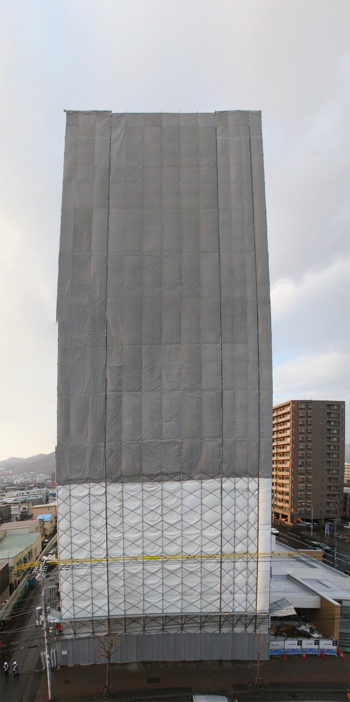 2008/12/10