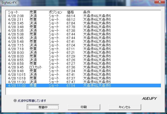 稼働画面0428
