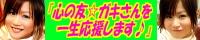 20080823232227.jpg