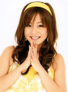 2l04a_gaki-2.jpg