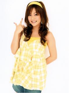 2l04b_gaki-2.jpg
