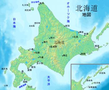 Hokkaidomap-jp.png