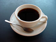 180px-A_small_cup_of_coffee.jpg