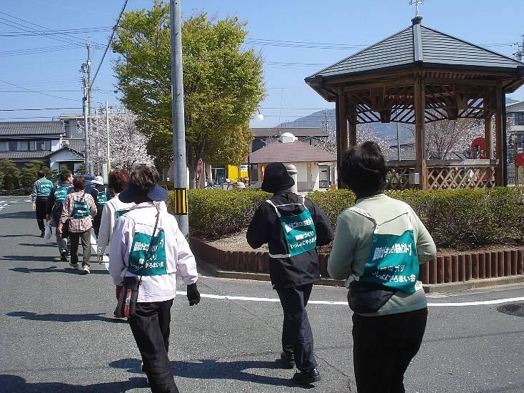 yaotomiko