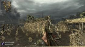 pc_codwaw_14patch_02.jpg