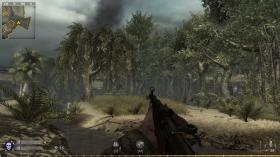 pc_codwaw_14patch_03.jpg