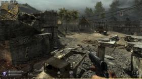 pc_codwaw_14patch_04.jpg
