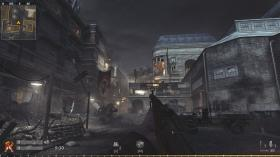 pc_codwaw_14patch_09.jpg