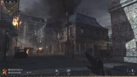 pc_codwaw_14patch_10.jpg