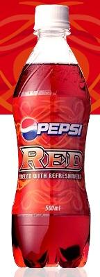 pepsi_red.jpg