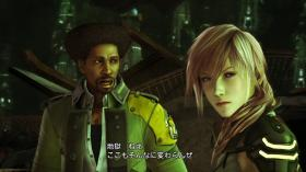 ps3_ff13_demo_sazh_16.jpg
