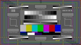 sknet_monsterx_1280x720_13.jpg