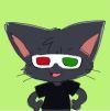 もっち3D眼鏡