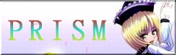 bn_20100509133931.jpg