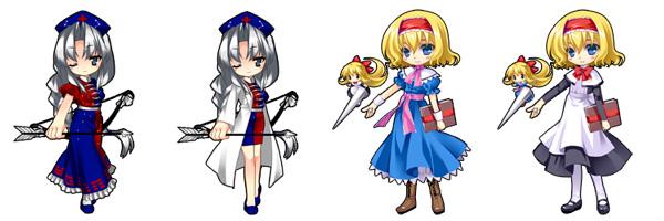 game07_avatar.jpg
