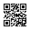 グリーンバードモバイルサイト