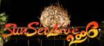 SunSetLive2006