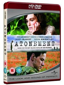 Atonement_HD_DVD