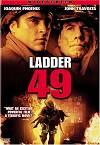 03/08 Ladder 49 (Widescreen Edition)  「炎のメモリアル」 監督:ジェイ・ラッセル/出演:ホアキン・フェニックス、ジョン・トラボルタ、ジャシンダ・バレット