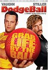 Dodgeball - A True Underdog Story (Widescreen Edition) (2004)