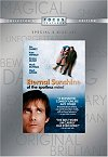 Eternal Sunshine of the Spotless Mind (2-Disc Collector's Edition) (2004)