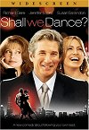 Shall We Dance (Widescreen Edition) (2004)