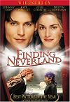 Finding Neverland (Widescreen Edition) (2004)