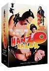Hanzo the Razor (1975)