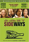 Sideways (2005) (Widescreen Edition)