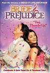 7/05 Bride and Prejudice (2005) (邦題未定) 監督:グリンダ・チャーダ(「ベッカムに恋して」)