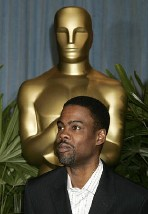 Chris_Rock.jpg