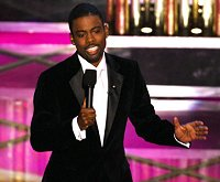 Host_Chris_Rock