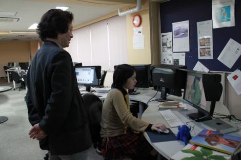 20111127_10.jpg