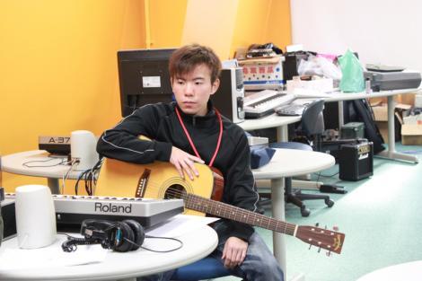 20111210_04.jpg