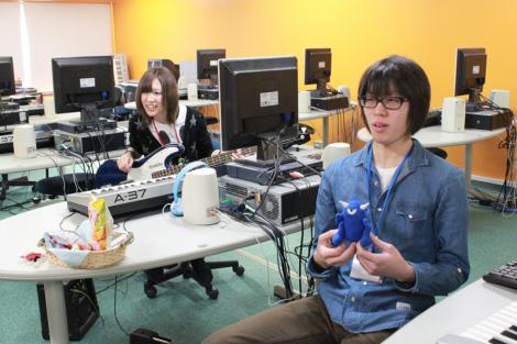 20111210_06.jpg